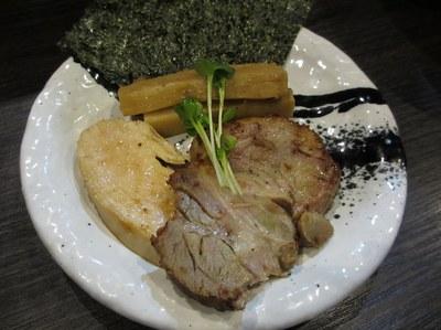 honda_niji_7.jpg