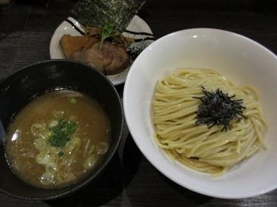 honda_niji_8.jpg