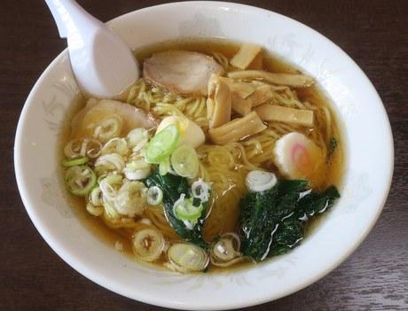 hondayasyokudou_2.jpg