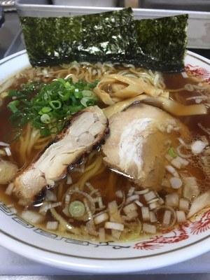 honzu_open_1.jpg