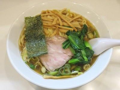 horiuchi_shinbashi_2.jpg