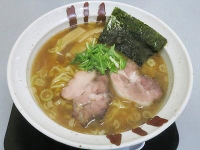 hosshin_6.jpg