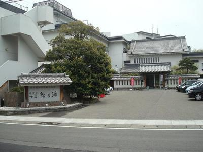 hoteloohashi_1.JPG