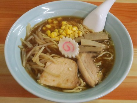 houraiken_naoetsu_5.jpg