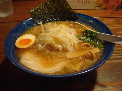 hukurou_2.JPG