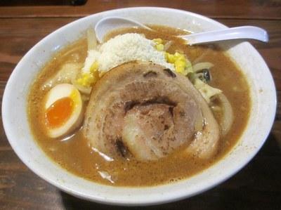 hukurou_201210_2.jpg
