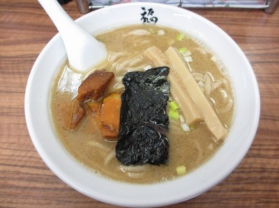 hukuzo_4.jpg