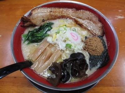hyuuma_souhonten_5.jpg