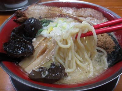 hyuuma_souhonten_6.jpg