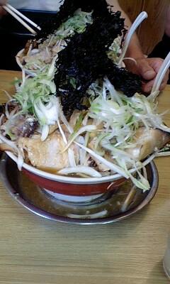 hyuuma_toukou.jpg