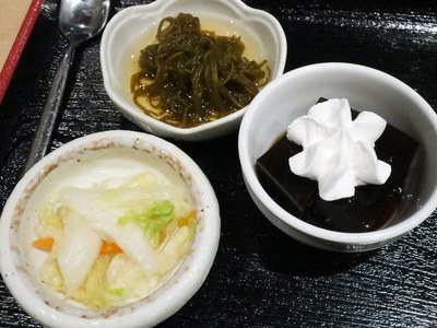 ichariba_6.jpg