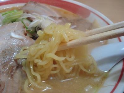ichiban_3.jpg