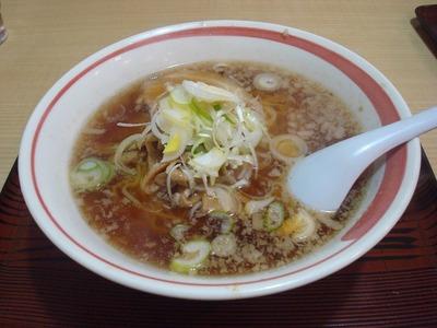 ichiban_4.jpg