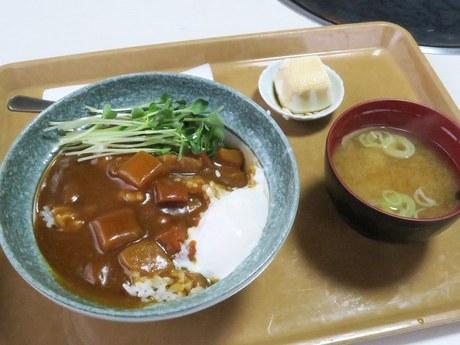 ichifuku_10.jpg