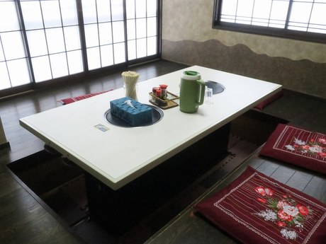 ichifuku_3.jpg