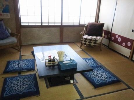 ichifuku_4.jpg