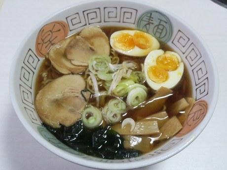 ichifuku_6.jpg