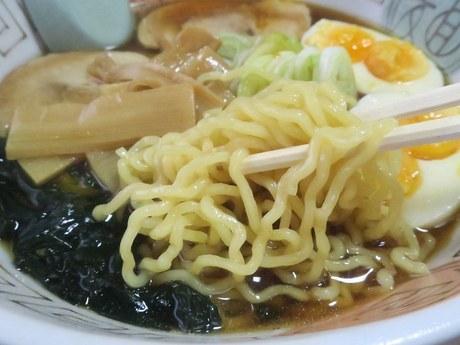 ichifuku_8.jpg