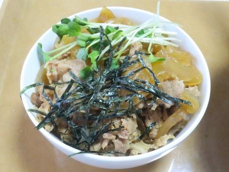 ichifuku_9.jpg