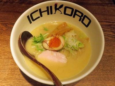 ichikoro156_2.jpg