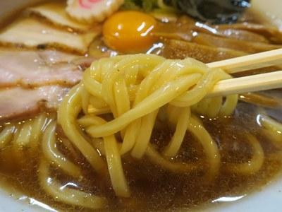 ichimatsu_nagaoka_8.jpg