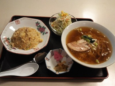 ichitomihanten_2.jpg