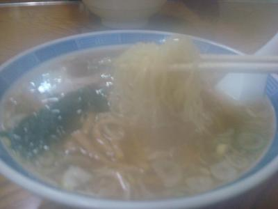 ikarashi_3.JPG