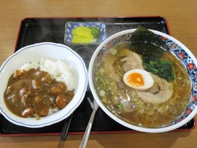 ikeyasu_201710_2.jpg