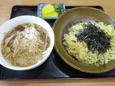 ikeyasu_201710_6.jpg