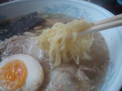ikeyasu_5.jpg