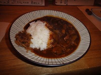 ikkou_201108_4.jpg