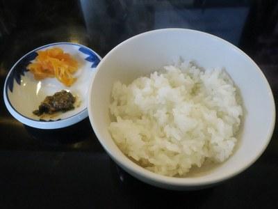 inayoshi2_5.jpg