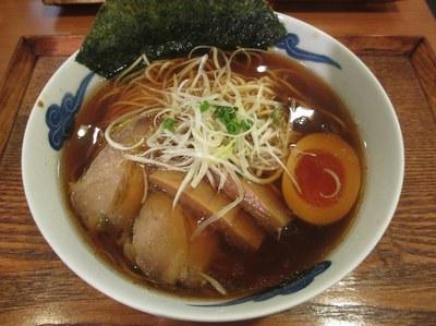 inoichi_2.jpg