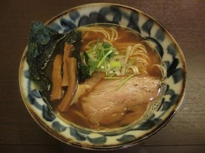 ishiguro_201401_2.jpg