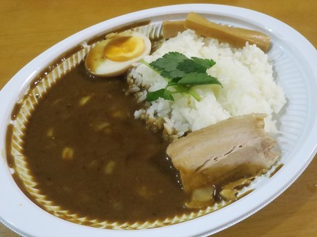 ishiguro_takeout_2.jpg