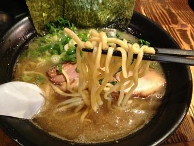 ishikawaya_oomiya.jpg