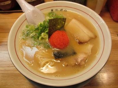 isshintei_201302_7.jpg