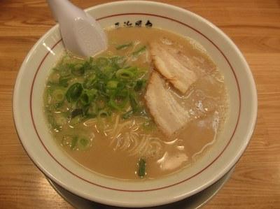isshintei_201401_5.jpg
