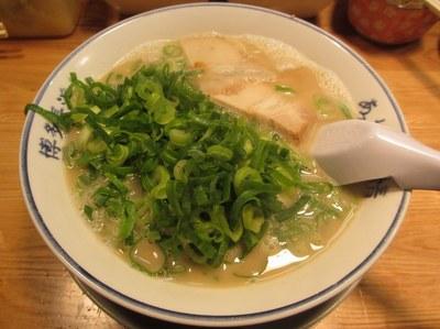 isshintei_201508_3.jpg