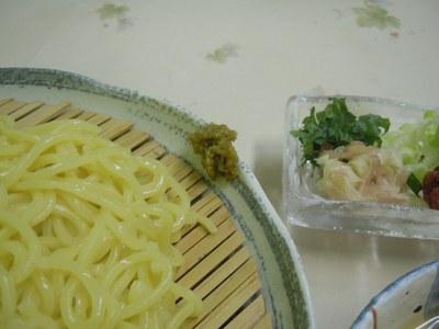 issyo_201108_4.jpg