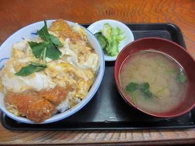 itiryu_4.jpg