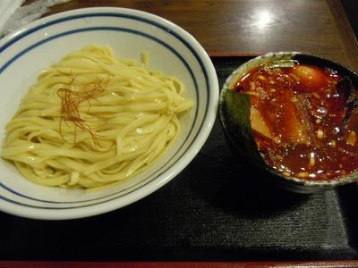 ittoya_201109_4.jpg
