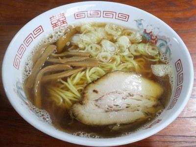 iwamaedo_4.jpg