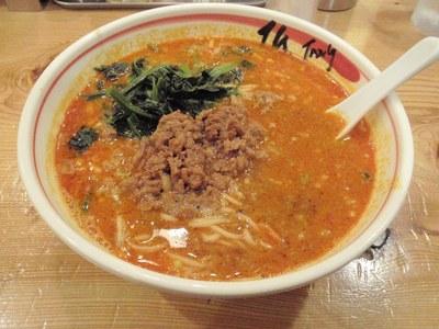 jang_yokohama_2.jpg