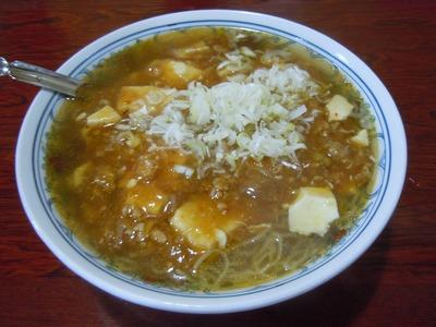 jijibaba_201108_3.jpg