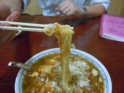 jijibaba_201108_4.jpg