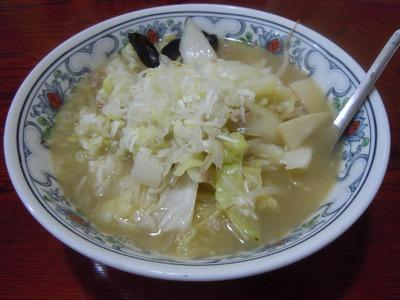 jijibaba_201108_5.jpg