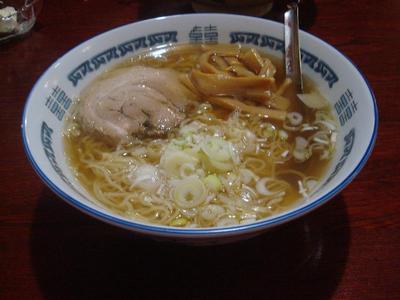 jijibaba_4.JPG