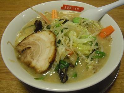 jikon_201110_2_2.jpg