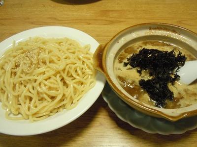 jikon_201112_2.jpg
